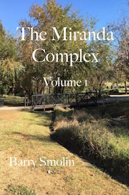 The Miranda Complex Volume 1