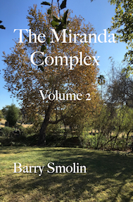 The Miranda Complex Volume 2