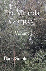 The Miranda Complex Volume 3