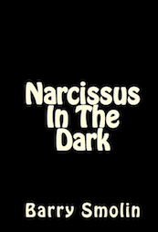 Narcissus In The Dark