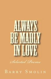 Always Be Madly In Love